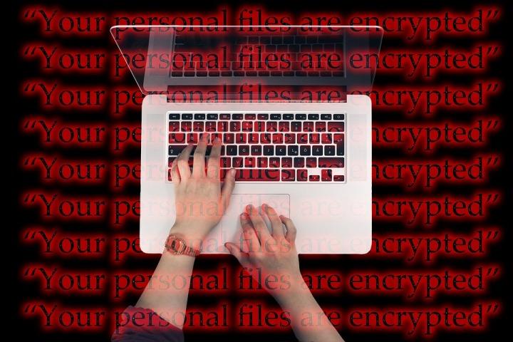 laptop-2450155_960_720