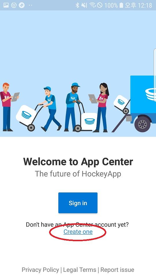 Screenshot_20190917-121847_HockeyApp