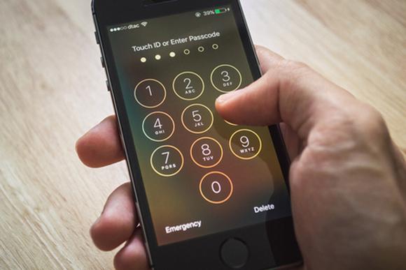 iphone-apple-fbi-pas